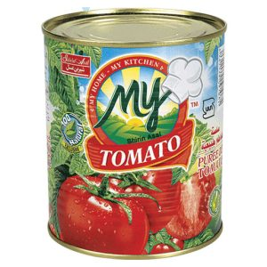 15006 300x300 - رب گوجه فرنگی مای تومیتو شیرین عسل 800 گرم