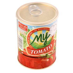 15009 300x300 - رب گوجه فرنگی آسان بازشو مای تومیتو شیرین عسل 400 گرم
