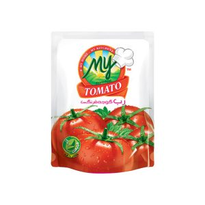 15015 300x300 - رب گوجه فرنگی مای تومیتو شیرین عسل 70 گرم