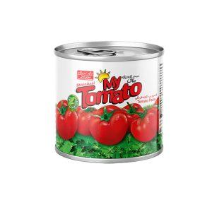 15041 300x300 - رب گوجه فرنگی آسان بازشو مای تومیتو شیرین عسل 290 گرم