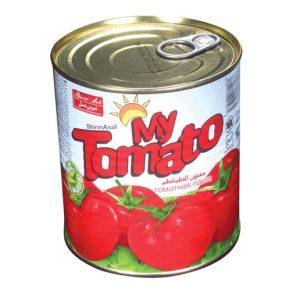 15007 300x300 - رب گوجه فرنگی آسان بازشو مای تومیتو شیرین عسل 800 گرم