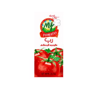 15011 300x300 - رب گوجه فرنگی مای تومیتو شیرین عسل 20 گرم