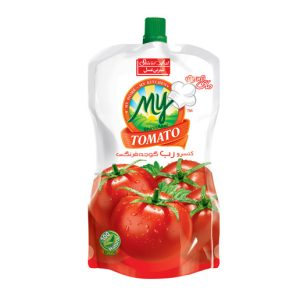 15012 300x300 - رب گوجه فرنگی مای تومیتو شیرین عسل 250 گرم