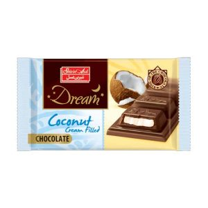 شکلات تابلت