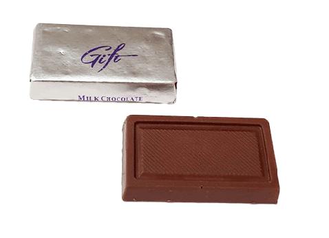 شکلات بار