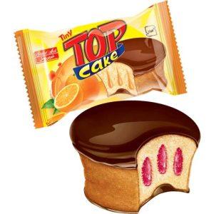 تاپ کیک